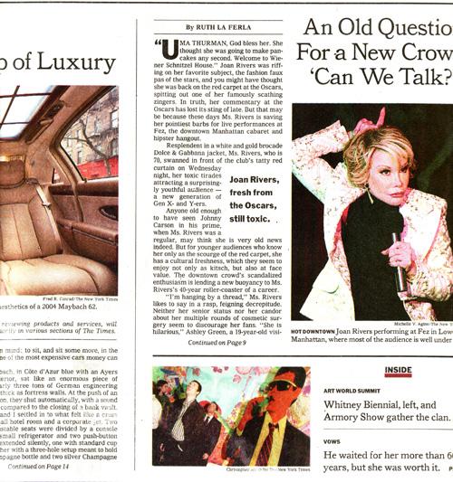 NYTimes.press72dpi.jpg