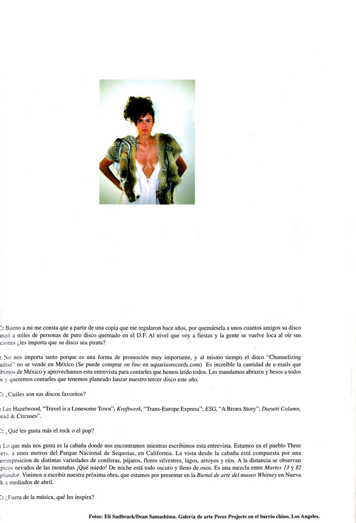 celeste3.press.jpg