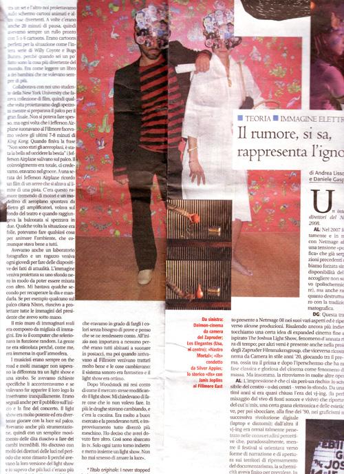 IlManifesto72dpi.jpg